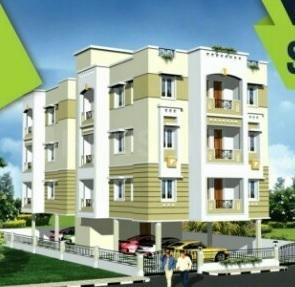 ABS Developer Subhadra Apartment