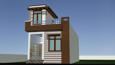 Gallery Cover Pic of Laam Housing