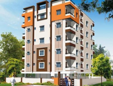 Prem Rama Residency