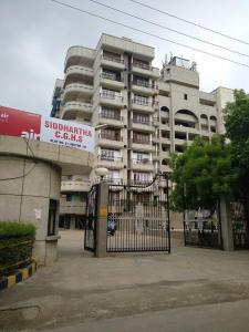 Gallery Cover Image of 1760 Sq.ft 3 BHK Apartment for buy in Siddhartha Apartment, Sector 56 for 13000000