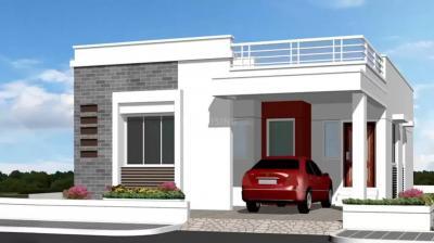 Sagar Homes III