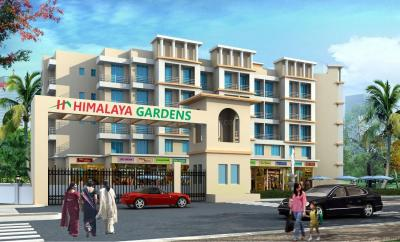Gallery Cover Pic of Himalaya Gardens