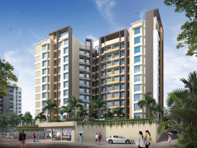 Gallery Cover Pic of Walekar Homes