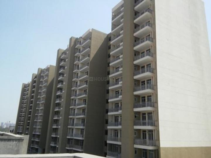 Gallery Cover Pic of Ansal Height 2