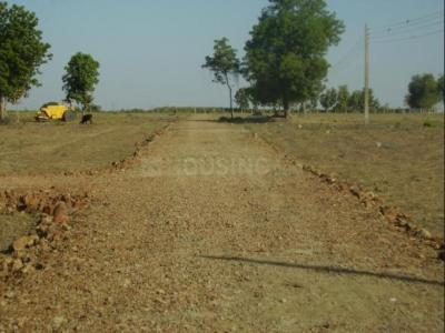 3200 Sq.ft Residential Plot for Sale in Essel Gardens, Bangalore
