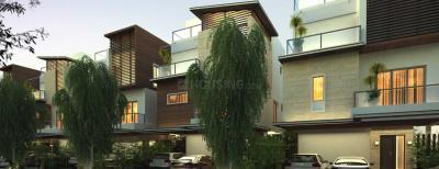 1200 Sq.ft Residential Plot for Sale in Ckikkakammana Halli, Bangalore