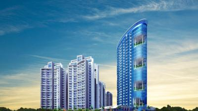 Gallery Cover Pic of Kamal Ideal Iconic Tower