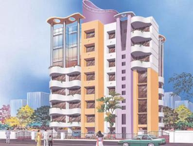 Gallery Cover Pic of Bholenath Mukti Apartments