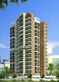 Gallery Cover Image of 550 Sq.ft 1 BHK Apartment for rent in Yogi Nagar, Borivali West for 20000