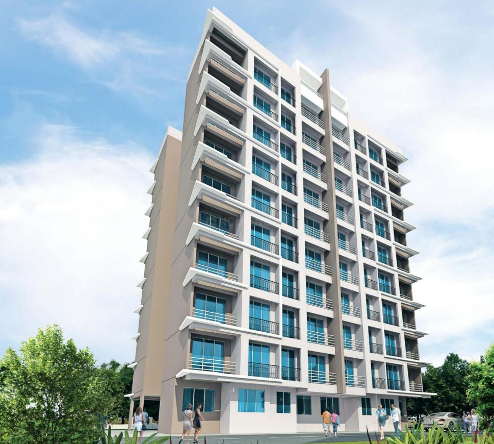 Gallery Cover Pic of RNA NG Diamond Hill B Phase I