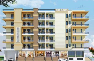 Kaashvi Affordable Floors