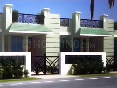 1000 Sq.ft Residential Plot for Sale in Pipariya Khurd, Jabalpur