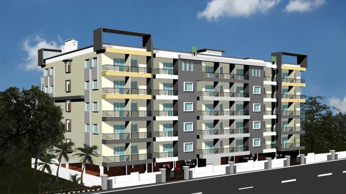 Bm Silver Spring In Sarjapur Bangalore Price Reviews