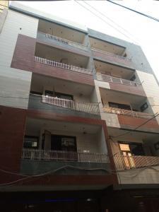 Gallery Cover Pic of Shree Shyam Khatushyam Homes