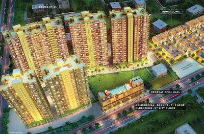 Gallery Cover Pic of Runal Gateway Phase III