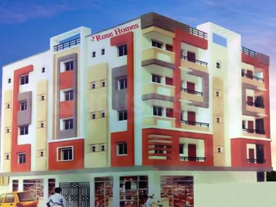 Gallery Cover Pic of Rose Homes - 4