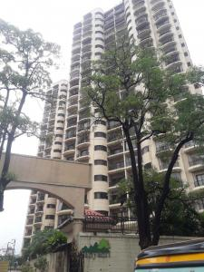 Gallery Cover Image of 1200 Sq.ft 2 BHK Apartment for buy in Shayadri Towers, Malad East for 19500000