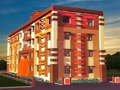 KG Sunshine, Ashok Nagar