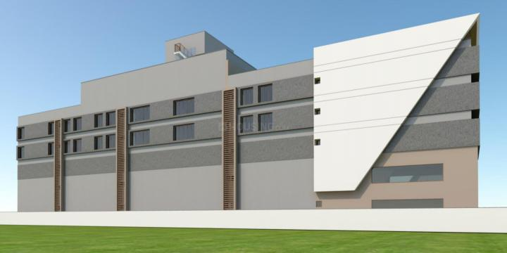 Gallery Cover Pic of Arth Business Centre