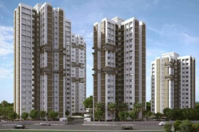 Raunak Unnathi Woods Phase VII B
