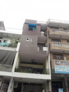 Gallery Cover Pic of Aman Homes
