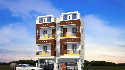 Ratan Krishna Homes-D
