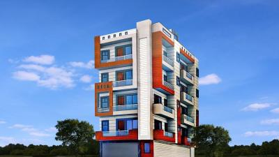 Gallery Cover Pic of Jai Ambey Shri Homes