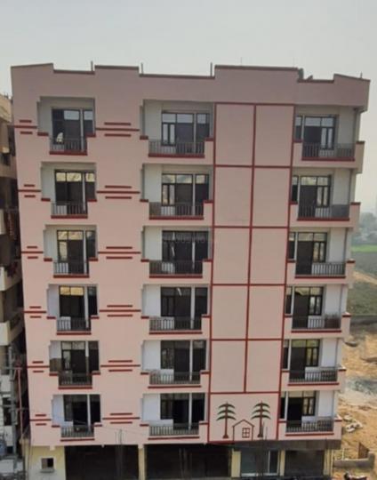 Gallery Cover Pic of Shree Balaji Homes