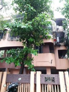 Gallery Cover Image of 470 Sq.ft 1 RK Apartment for rent in Shree Shanti Niketan, Kharghar for 9000