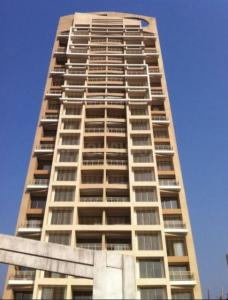 Gallery Cover Pic of Skylark Apartments
