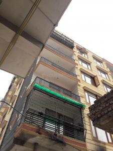 Gallery Cover Image of 500 Sq.ft 1 BHK Apartment for rent in Sun View Apartment, Sector 11 Dwarka for 13000