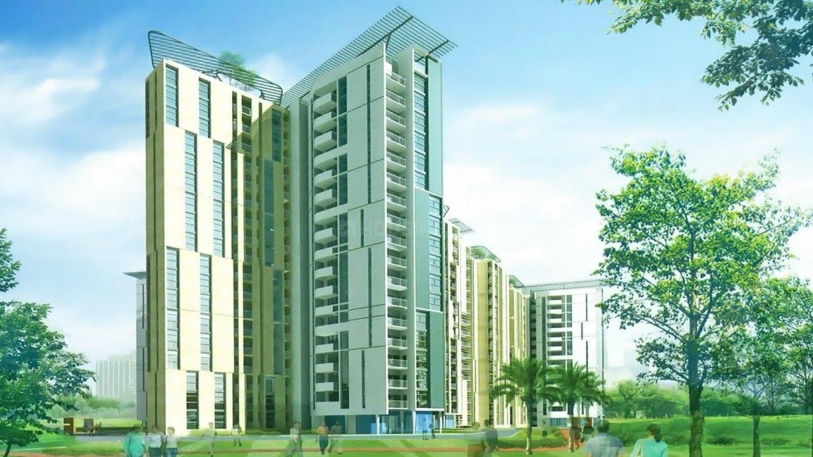 Gallery Cover Pic of Unitech Heights