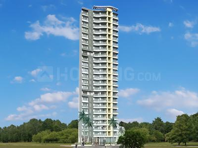 Project Images Image of PG 6829603 Bhandup West in Bhandup West