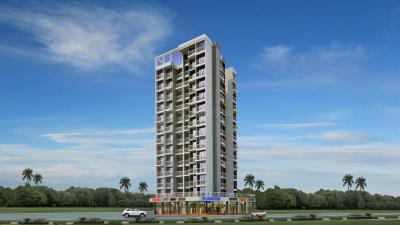 Shagun Silver Heights