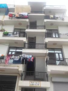 Jain Apartment 3