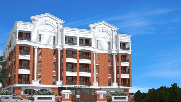 Golden Homestead in Chetpet,Chennai - Price, Floor Plans, Photos ...