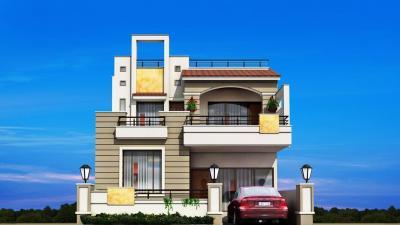 Gallery Cover Pic of Anukriti Villas