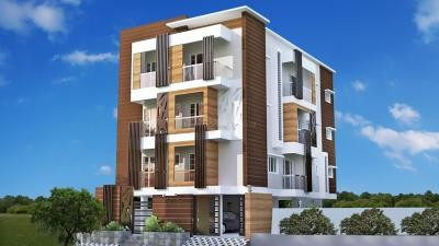 Gallery Cover Pic of Lucky Homes