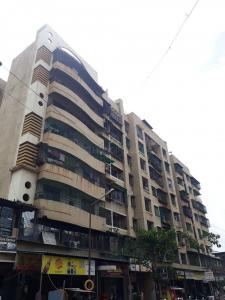 Gallery Cover Image of 1000 Sq.ft 2 BHK Apartment for rent in Madhuvan Heights, Vasai East for 20000