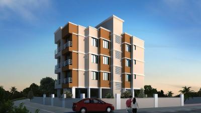 Omkareshwar Apartment