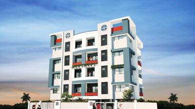 Gallery Cover Pic of Shri Agarsen Bhumi Aggarwal Homes - IV