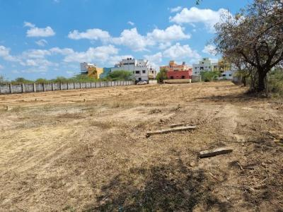 Residential Lands for Sale in Budget Sai Garden