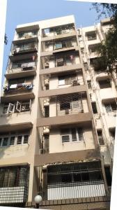 Advantage Raheja Brookhaven Condominium