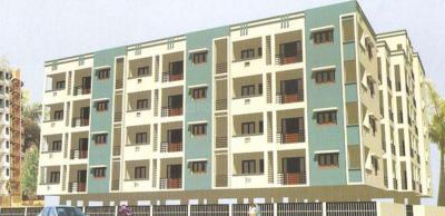 Divya GM Nest Apartment