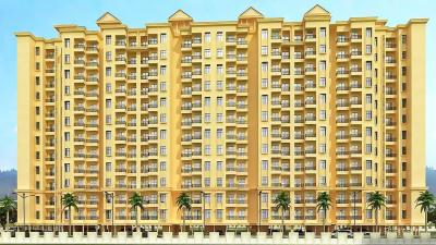 Gallery Cover Pic of Panvelkar Panvelkar Estate Stanford Phase 1