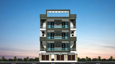 Gallery Cover Pic of Bhoomi Homes