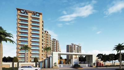 Gallery Cover Pic of Resizone Elanza