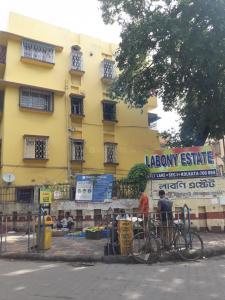 Labony Housing Estate