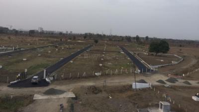 Mahalaxmi Nagar 6