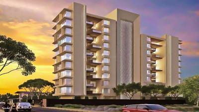 Gallery Cover Image of 2800 Sq.ft 4 BHK Apartment for buy in Lohia Oro Vista, Shivaji Nagar for 42500000